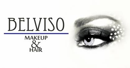 belviso - Partners
