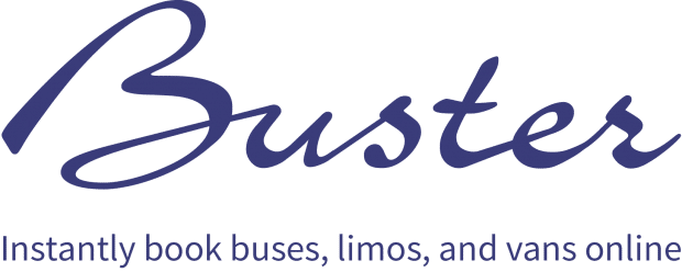 bustertag purple reg 1 620x248 1 - Partners