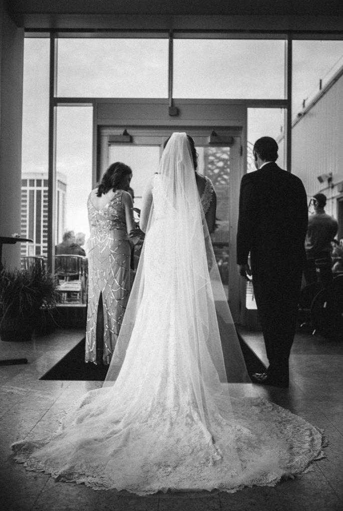 ceremony 466 687x1024 - Erica & Zahir