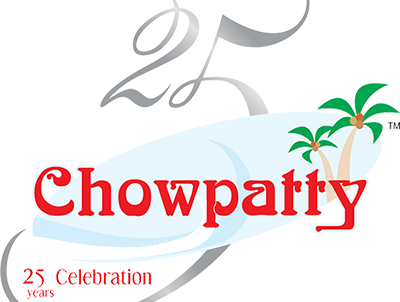 chow logo 400x302 - Chow Patty Foods