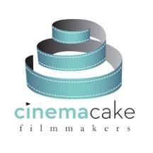 cinema cake new logo - Partners