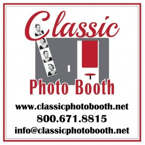 classic photobooth 290x290 1 - Partners
