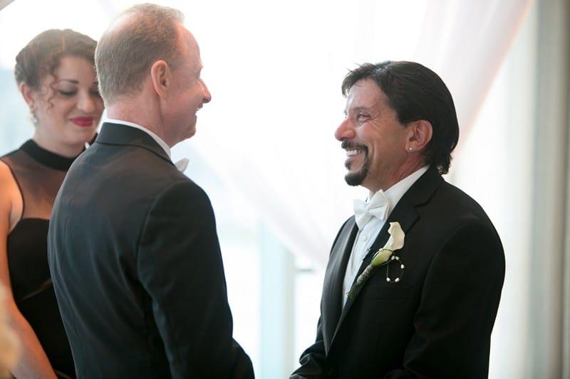 gardner wed 03951 - Craig & Peter