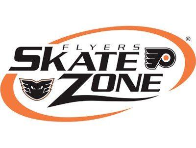 hIJCEmX4 400x400 400x302 - Flyers Skate Zone
