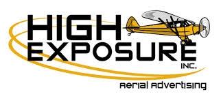 high exposure - Partners