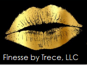 image - Finesse by Trece