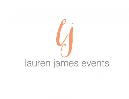 lj logo 450x347 1 - Partners