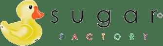 logo 4 - Partners