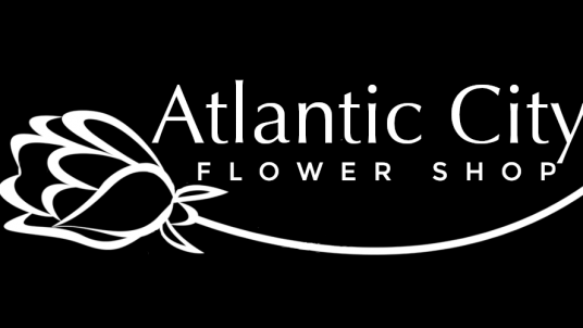 logoacfsblackbackground 536x302 - Atlantic City Flower Shop