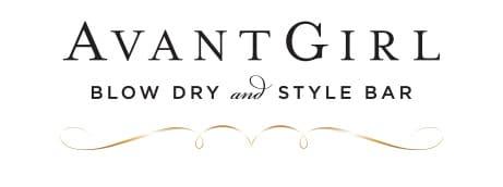 main logo 02 - Partners