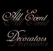 mandaps img3 - All Event Decorators