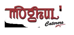 moghullogo - Partners