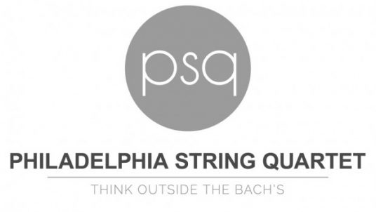new logo 620x358 1 536x302 - PSQ - Philadelphia String Quartet