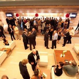 one atlantic corporate event space12 270x270 1 - Corporate