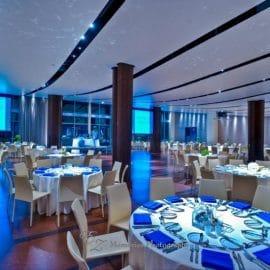 one atlantic corporate event space4 270x270 1 - Corporate