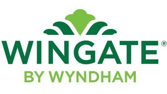 print logo 536x302 - Wingate by Wyndham