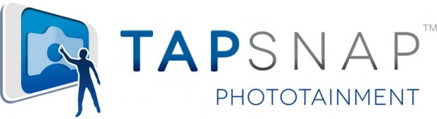 tapsnap phototainment logo1 620x169 1 - Partners