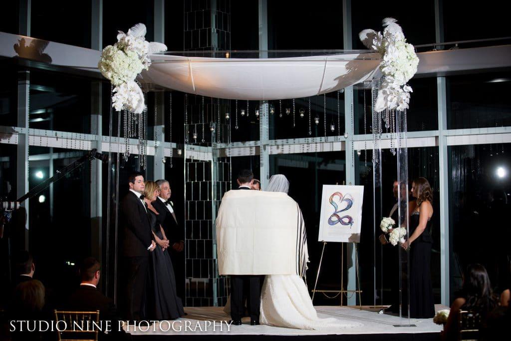 470 0149 1024x683 - Kosher Weddings