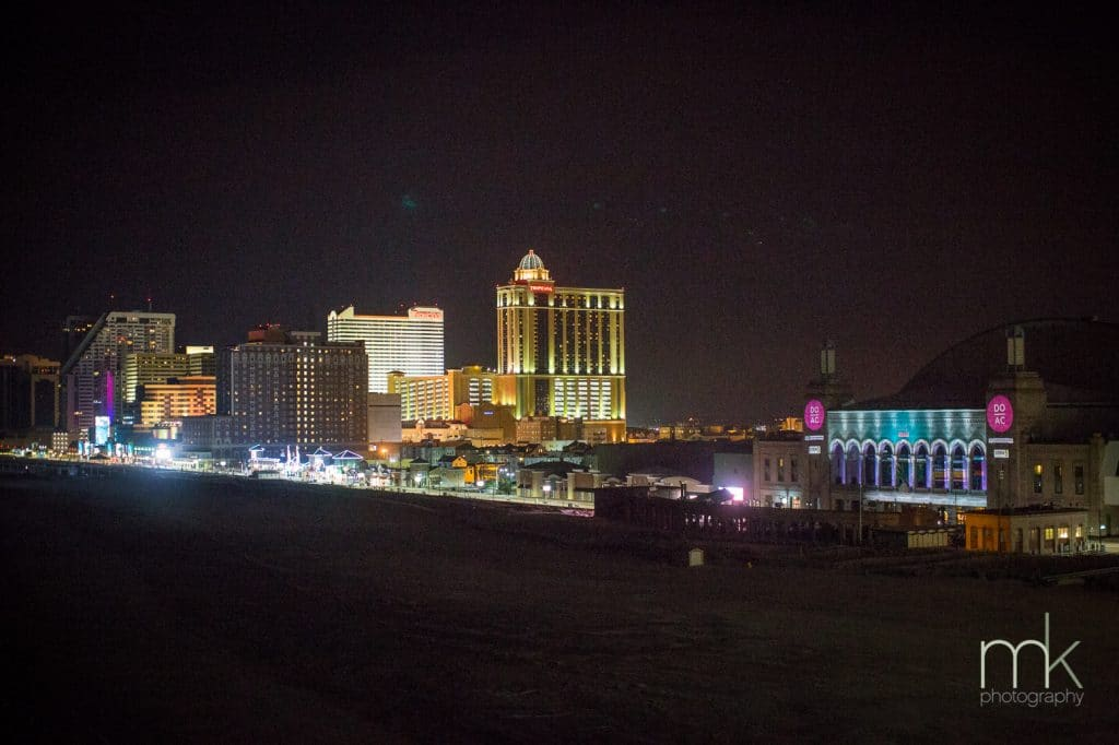 AC Skyline with boardwalk hall show 1024x682 - Skyline
