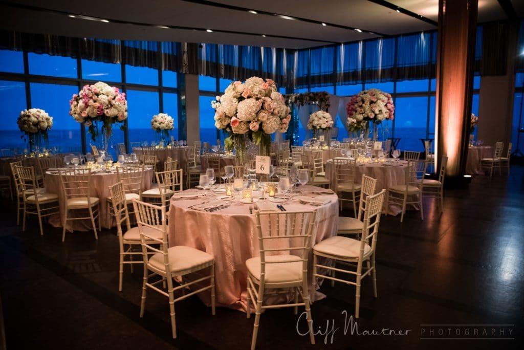 Atlantic room 8 1024x684 - Receptions