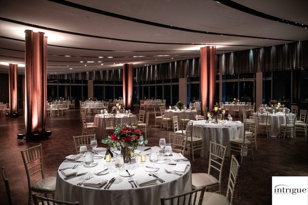 Atlantic room 9 1024x683 - Receptions