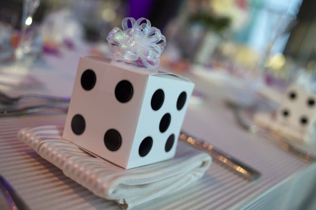 Dice Candy Favors 1024x681 - Details