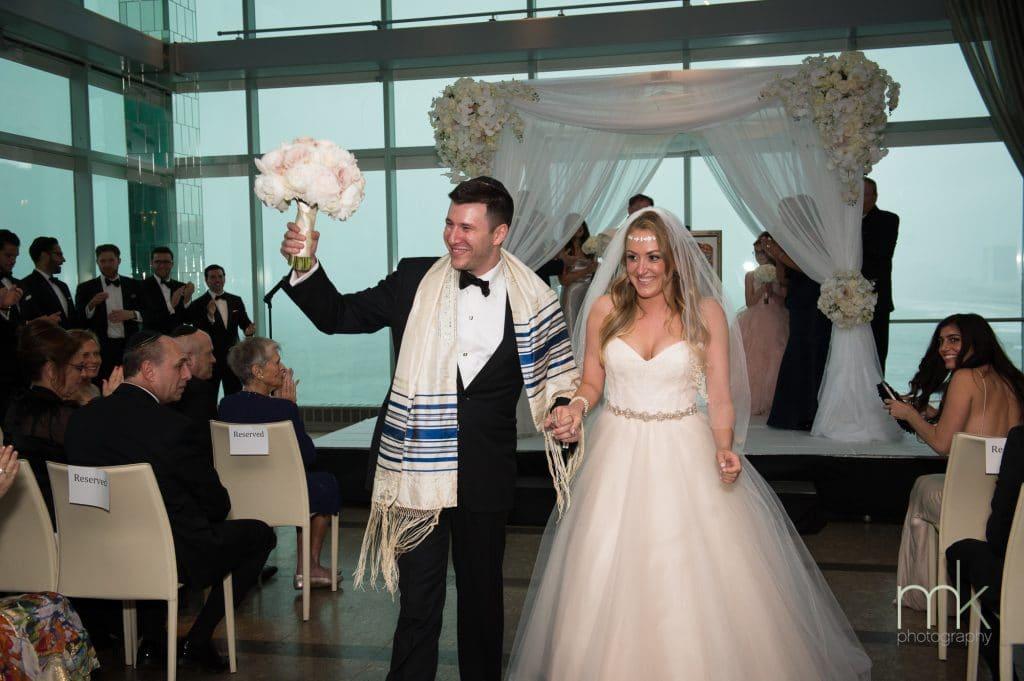 DufSwb 16016 0684 1024x681 - Kosher Weddings