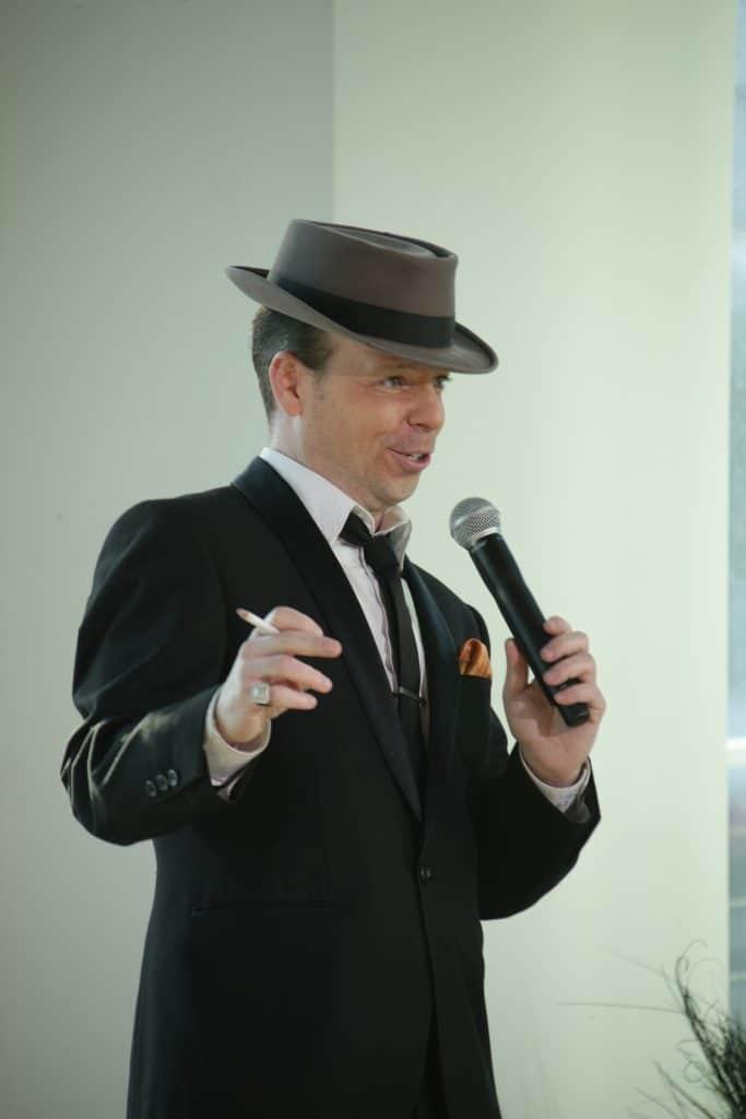 Frank Sinatra 683x1024 - Entertainment
