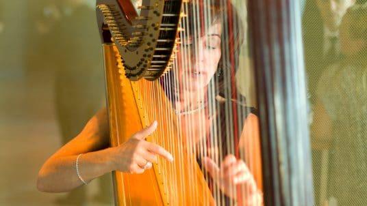 Harpistsm 536x302 - Partners