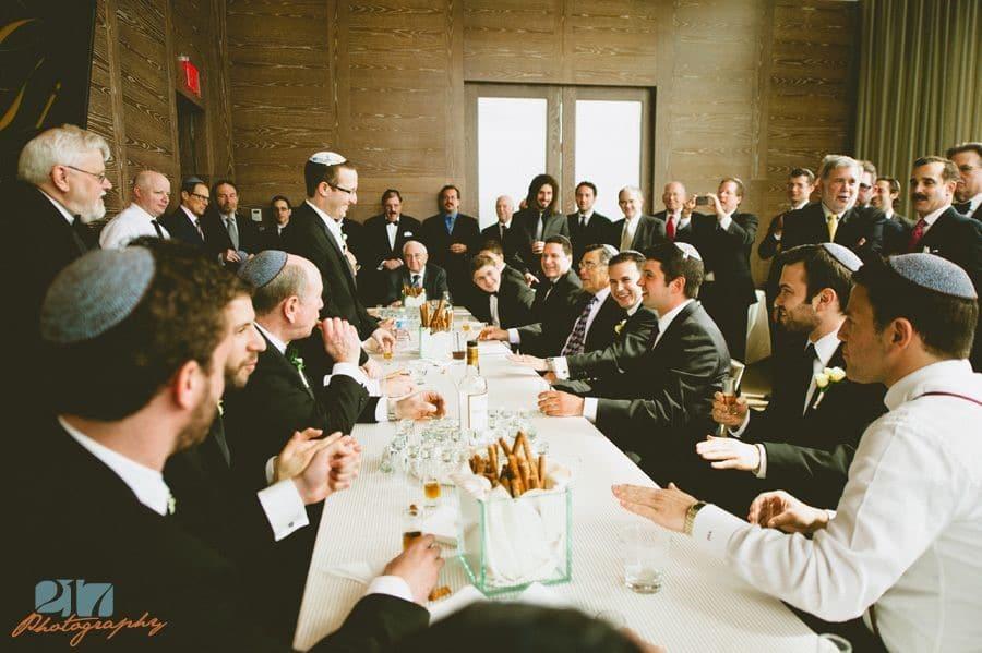 Kosher 8 - Kosher Weddings