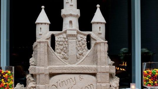 Sand Castlesm 536x302 - Partners