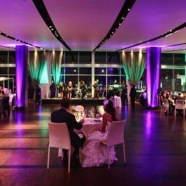 atlantic room6 270x270 1 - Receptions