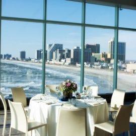 atlantic room8 270x270 1 - Receptions