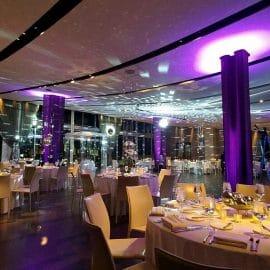 purple columns 270x270 1 - Receptions