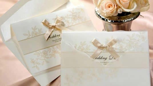 431500816 567 1 536x302 - Save the Date Cards vs Invitations