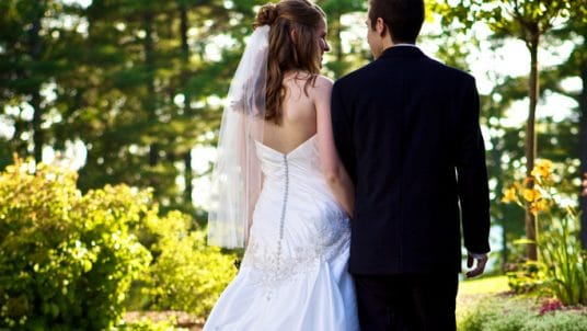 4803363173 bbf41f6c0e b 1 1 536x302 - A Few Things Brides Should Remember