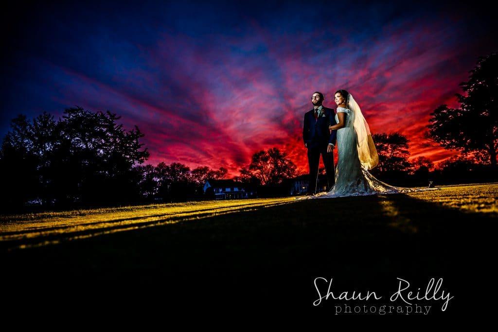 5D410283 1024x683 - Shaun Reilly Photography