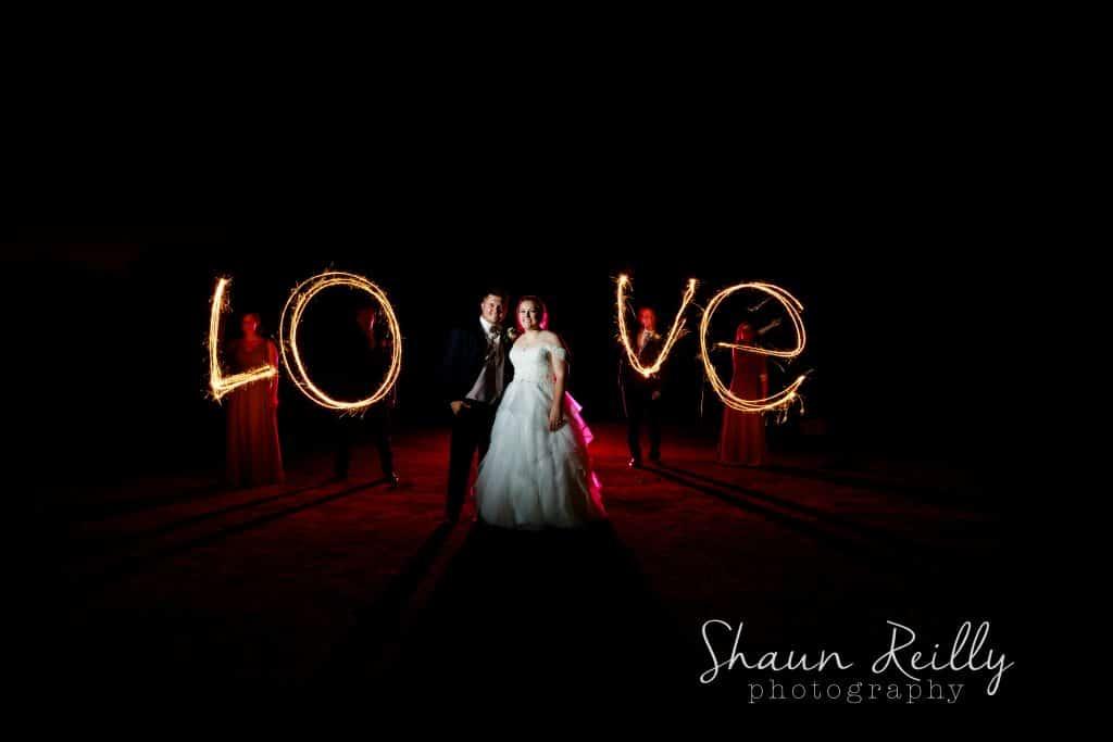 S43 5976 1024x683 - Shaun Reilly Photography