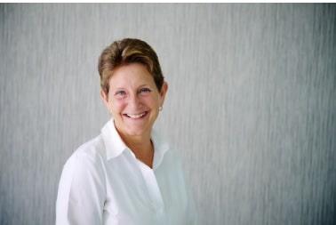 Untitled - #TeamTuesday Spotlight: Elizabeth McGlinn