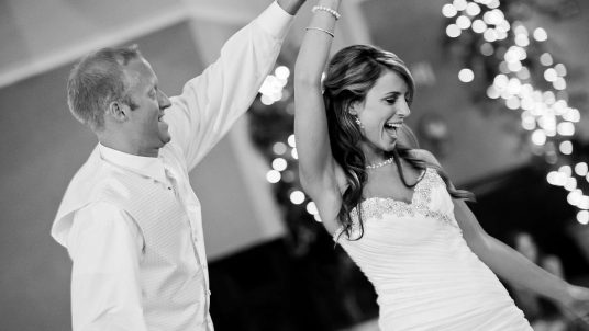 wedding 1605322 960 720 1 536x302 - The First Dance: How Couples Choose Their Song