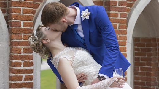 wedding 2770193 1920 1 536x302 - Spring 2018 Wedding Trends