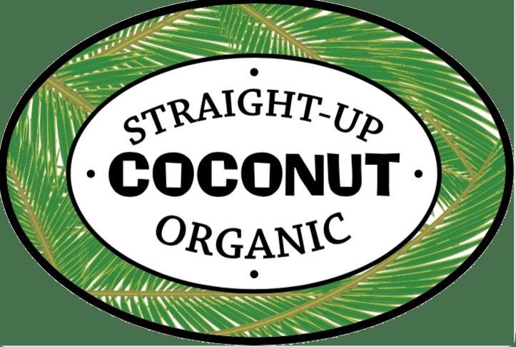 Logo copy - Partners