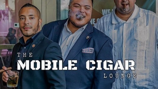 Mobile Cigar Lounge Logo 536x302 - The Mobile Cigar Lounge