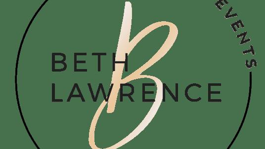 Beth Lawrence Standard Trans BG 536x302 - Beth Lawrence Meetings & Events